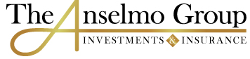 Debby Anselmo Investments and Insurance